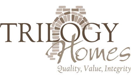 Trilogy Homes - New Home Builders